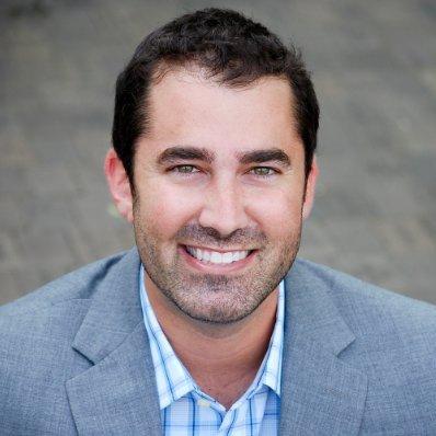 Adam Greenberg TranAct