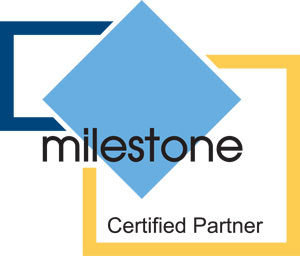 Milestone Security for Scrap Yards