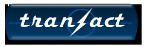 TranAct