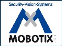 Mobotix Scrap Yard Cameras