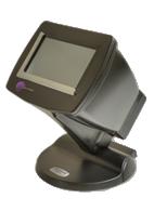 Snapshell IDR ID Scanner