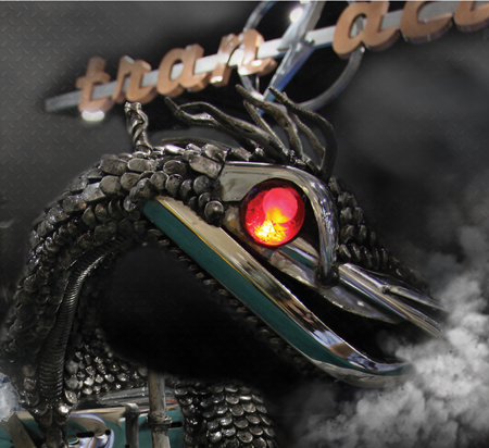 Latest Scrap Dragon Xtreme Scrap Buying Demonstration Videos Available