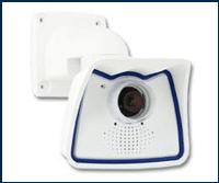 Mobotix-M24-Camera