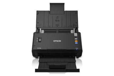 Epson DS-510 Document Scanner