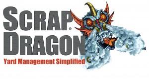 Scrap Dragon Scrap Buying Software