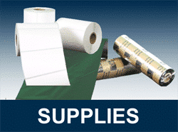 PAPER AND INK SUPPLIES